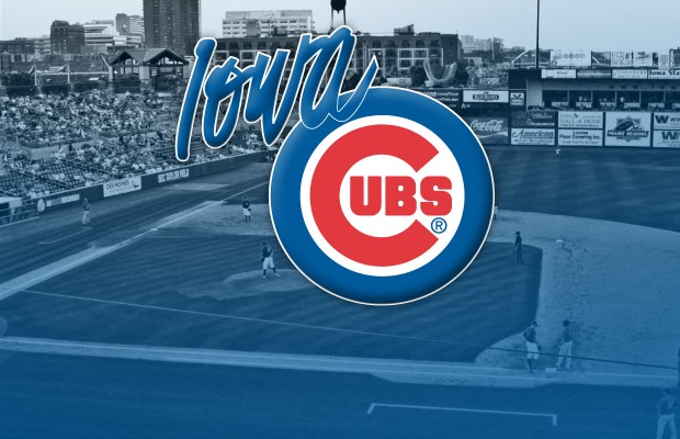 AM 940 is your home for Iowa Cubs Baseball